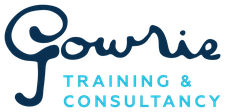 Gowrie Training & Consultancy