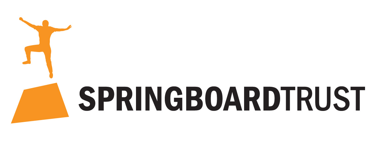 Springboard Trust