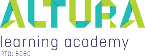 Altura Learning Academy