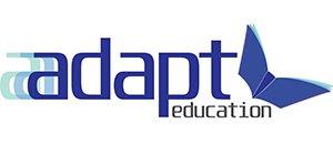 Adapt Education