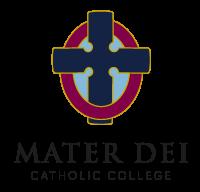 Mater Dei Catholic College