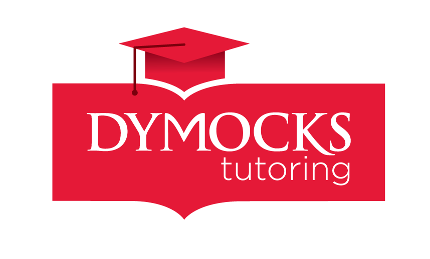 Dymocks Tutoring