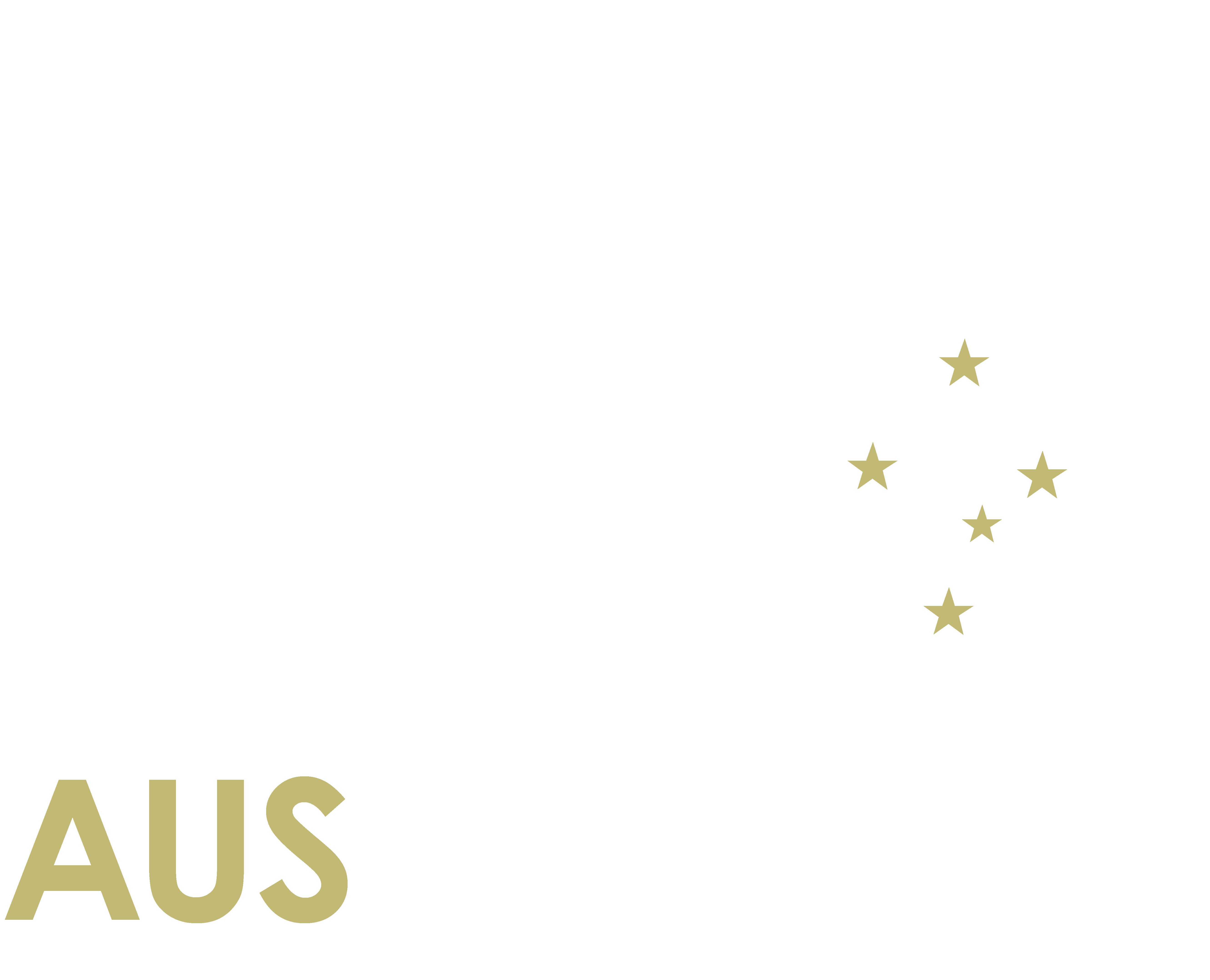 Australian College of Training Pty Ltd