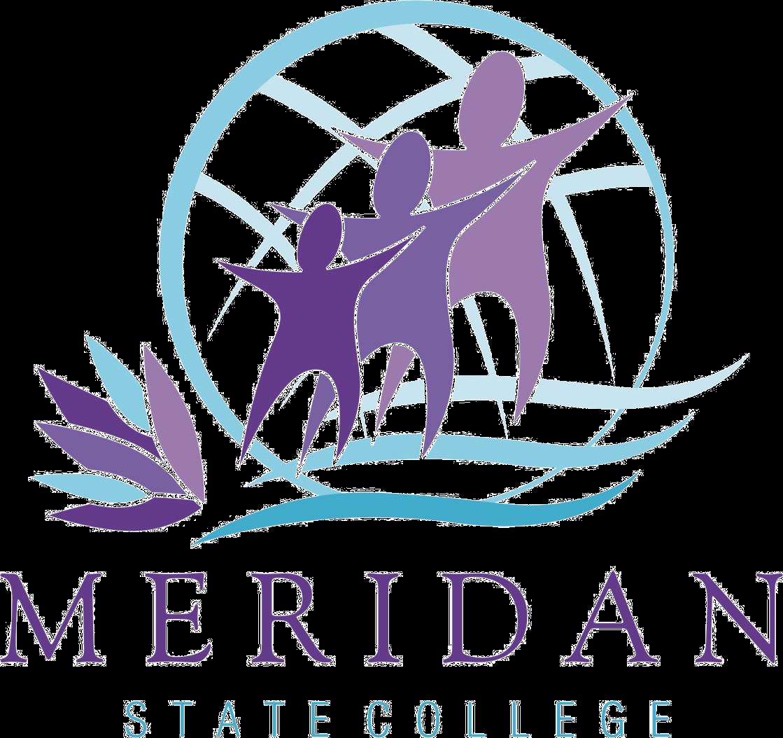 Meridan State College