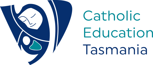 Catholic Education Tasmania