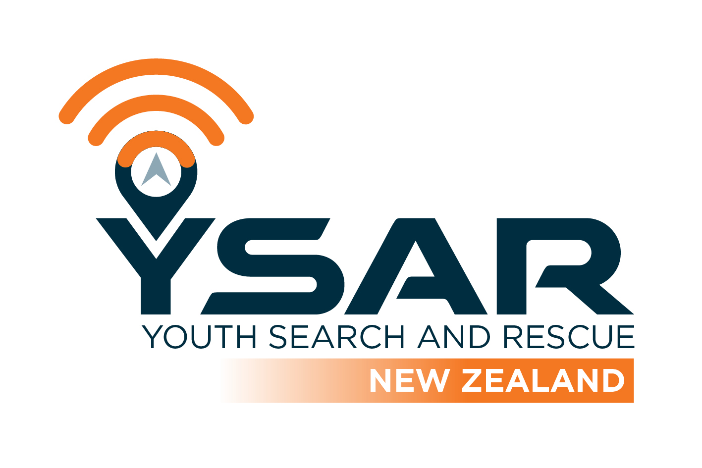 Youth Search and Rescue
