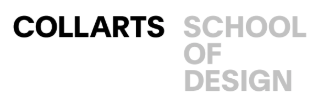 Australian College of the Arts (Collarts)