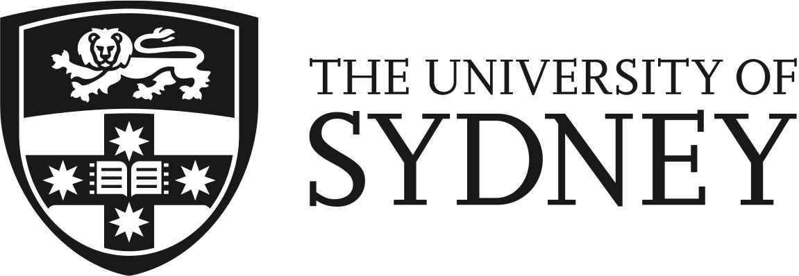 Advancing Education University of Sydney