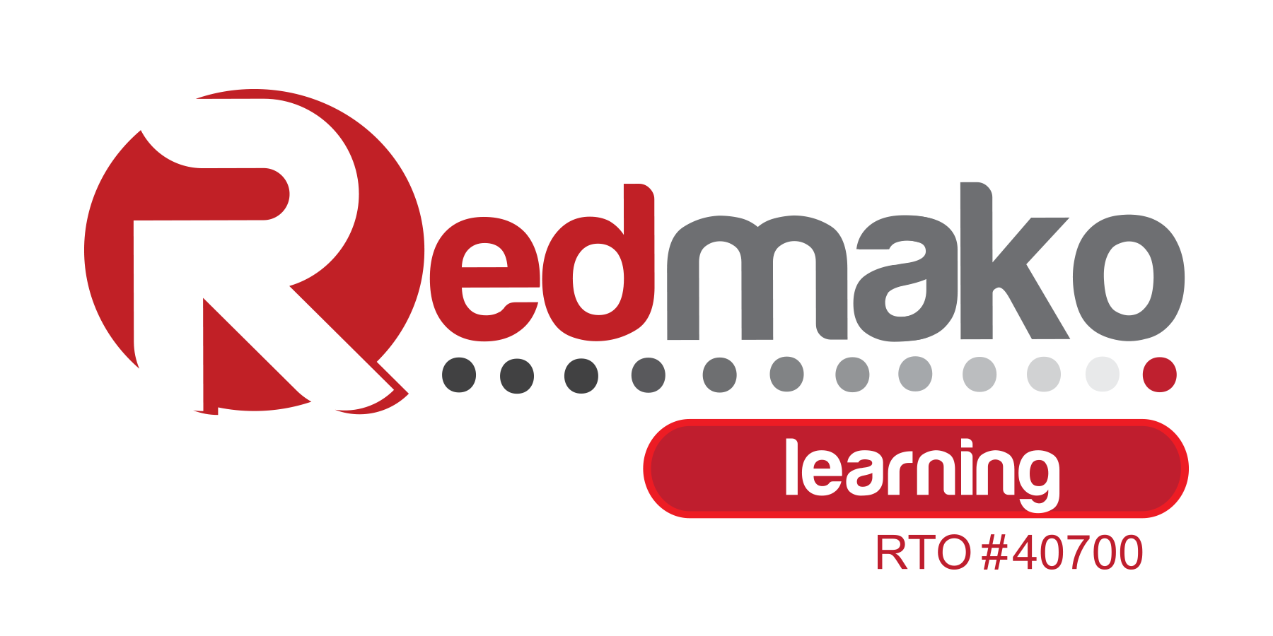 Redmako Learning