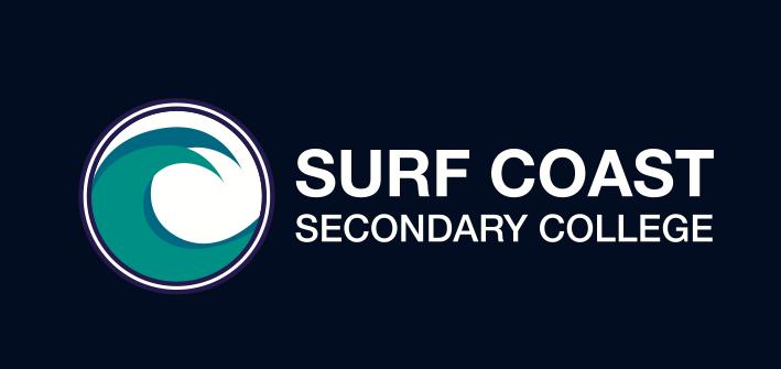 Surf Coast Secondary College