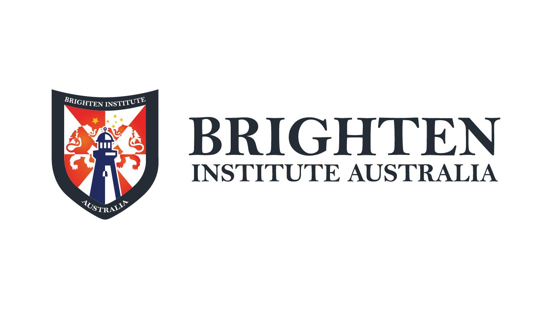 Brighten Institute Australia