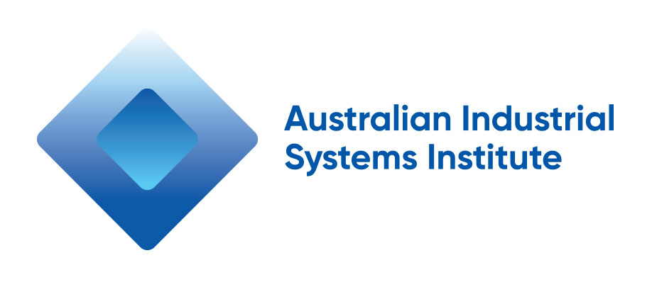 Australian Industrial Systems Institute (AISI)