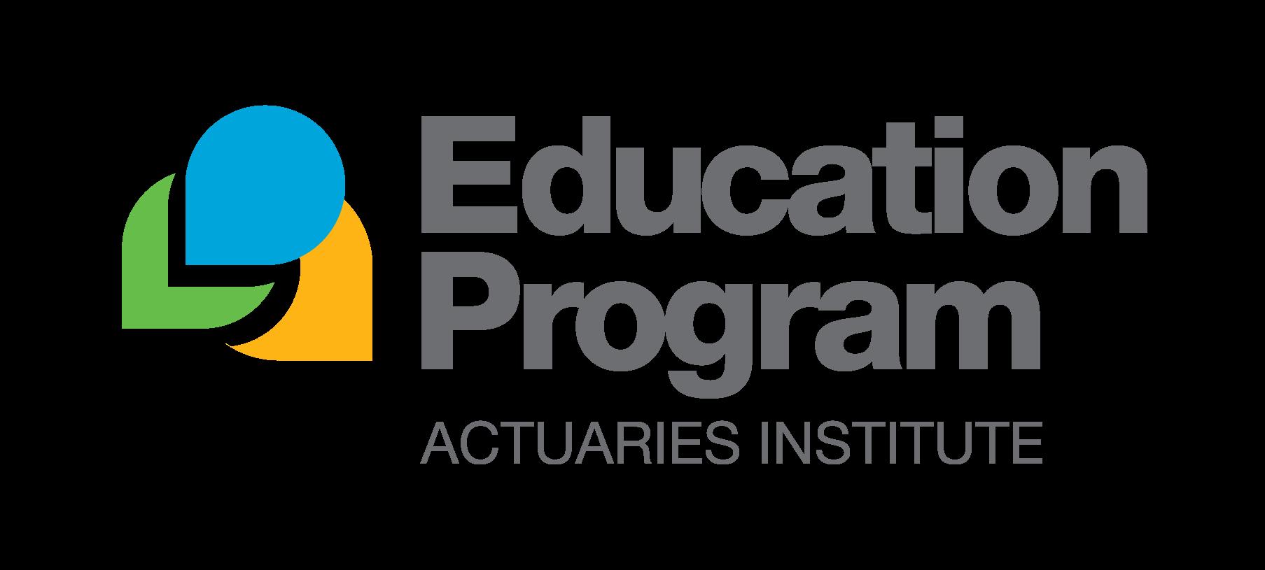 Institute of Actuaries of Australia