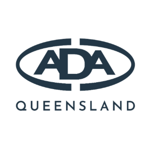 The Australian Dental Association (Queensland)