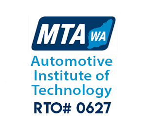 Motor Trade Association of WA / Automotive Institute of Technology