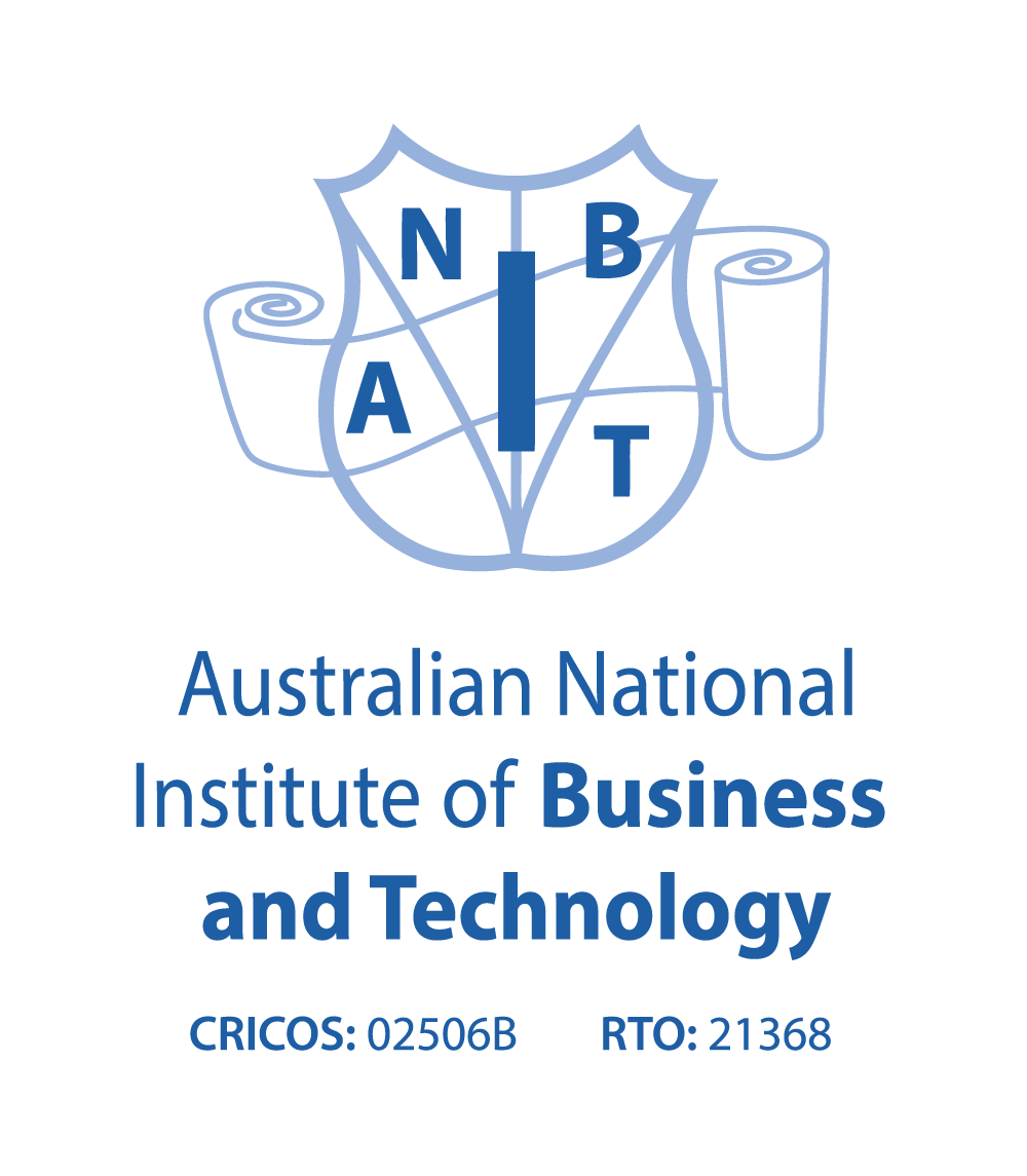 Australian National Institute of Business and Technology Pty Ltd
