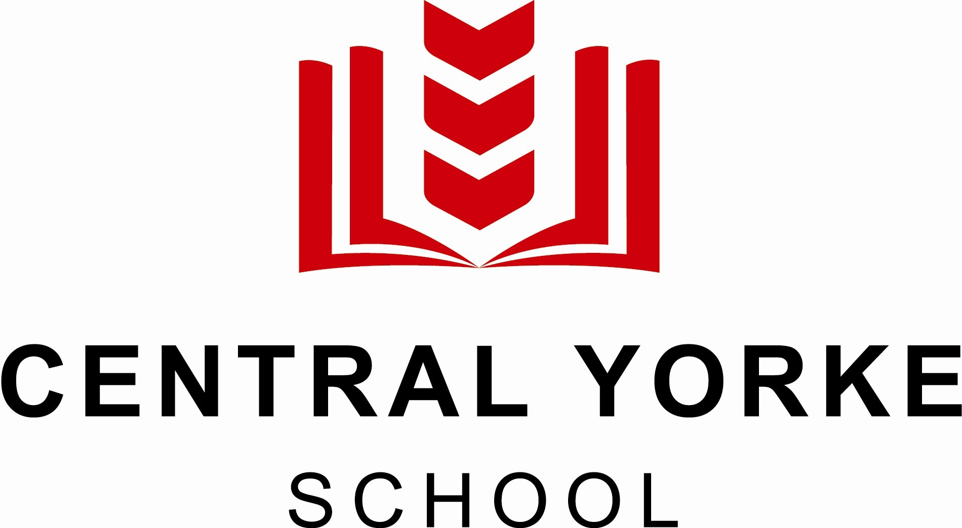 Central Yorke School