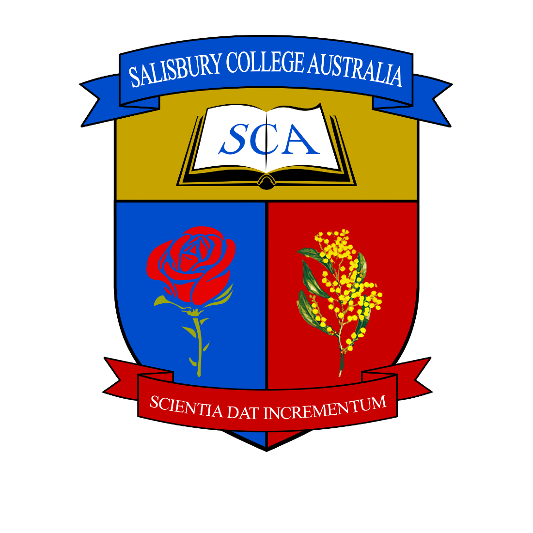 Salisbury College Australia