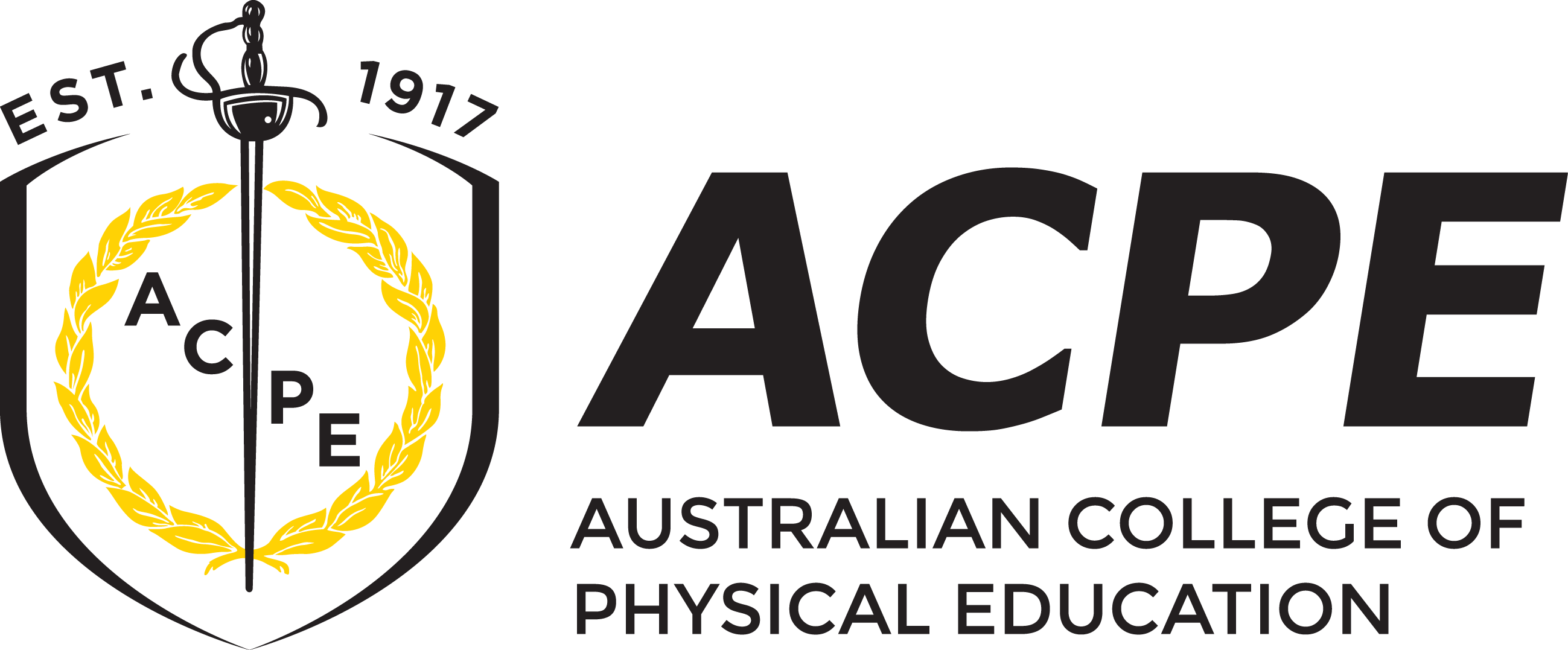The Australian College of Physical Education