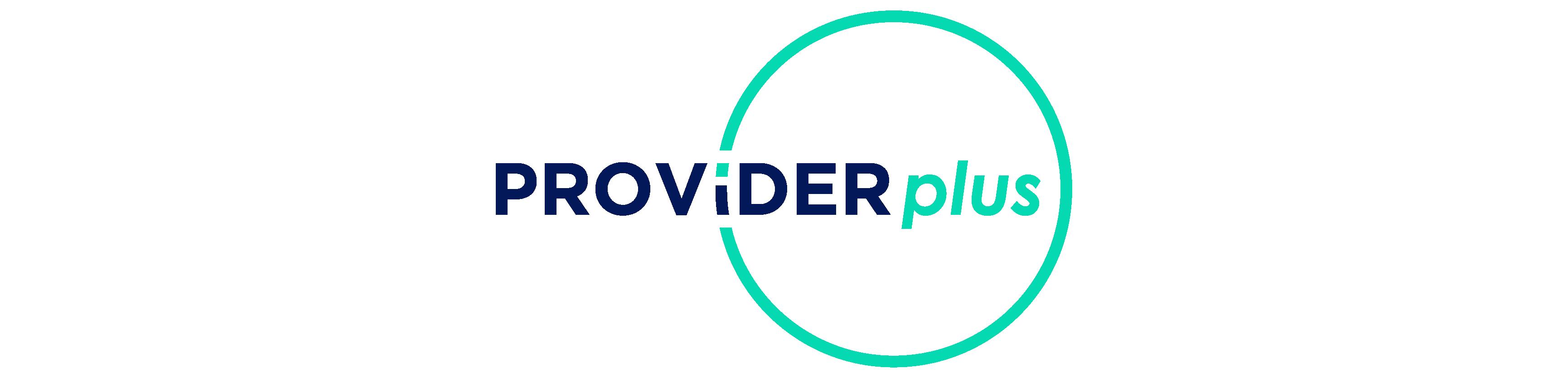 PROVIDERplus