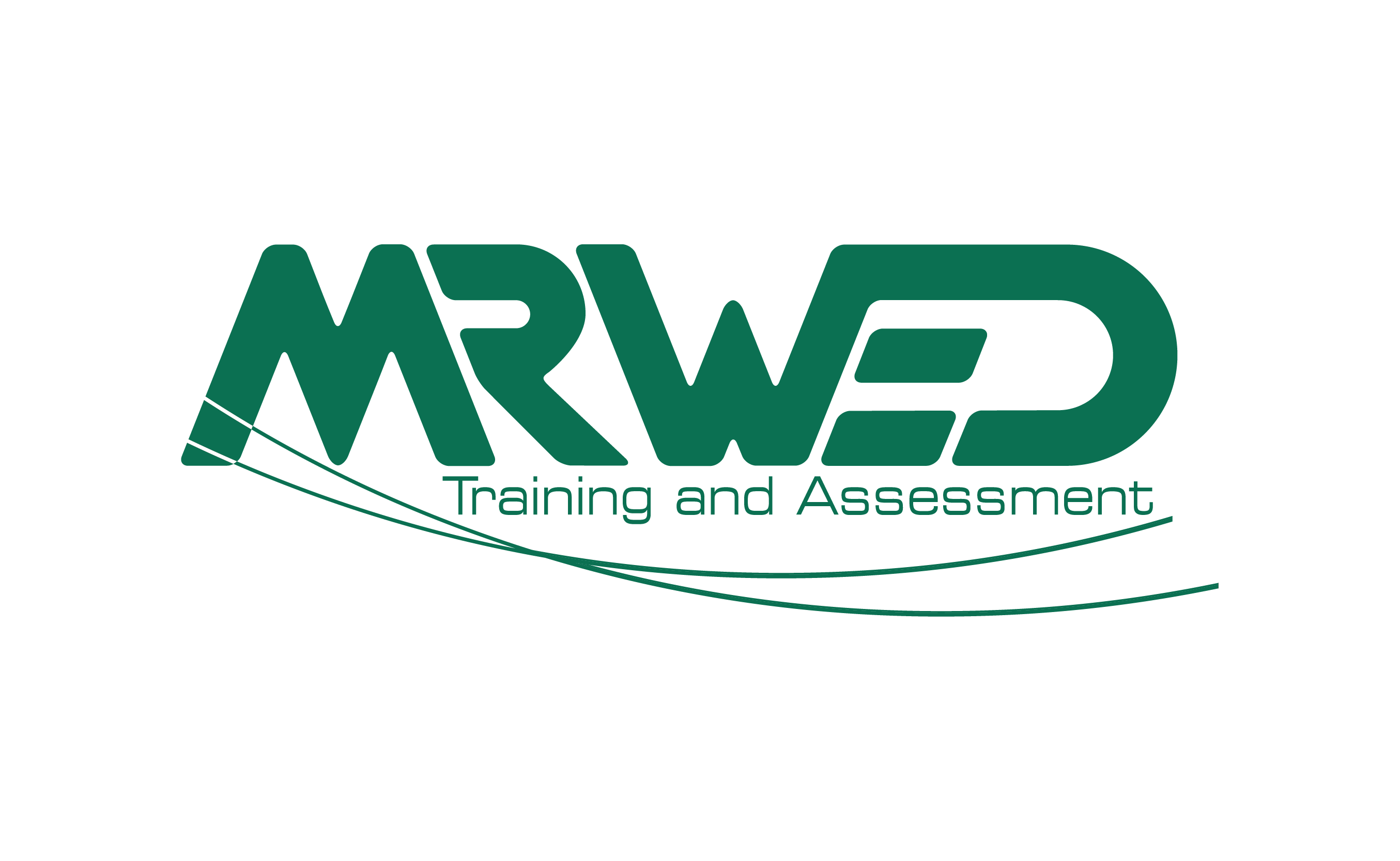 MRWED Training and Assessment