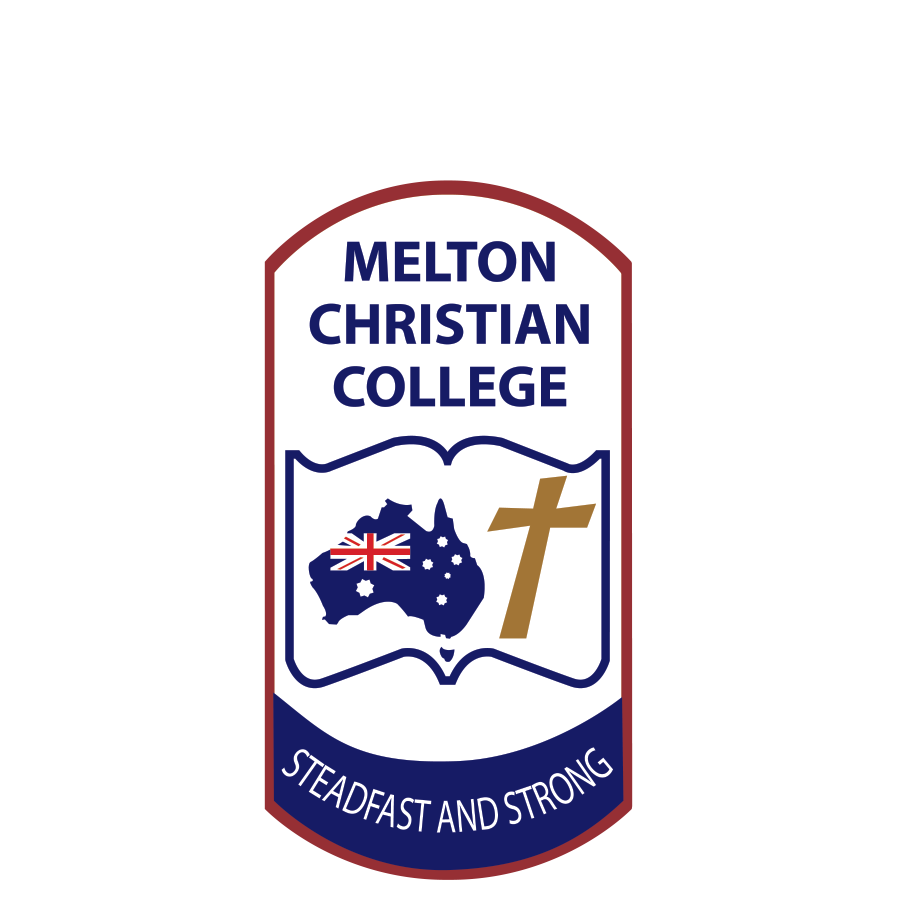 Melton Christian College