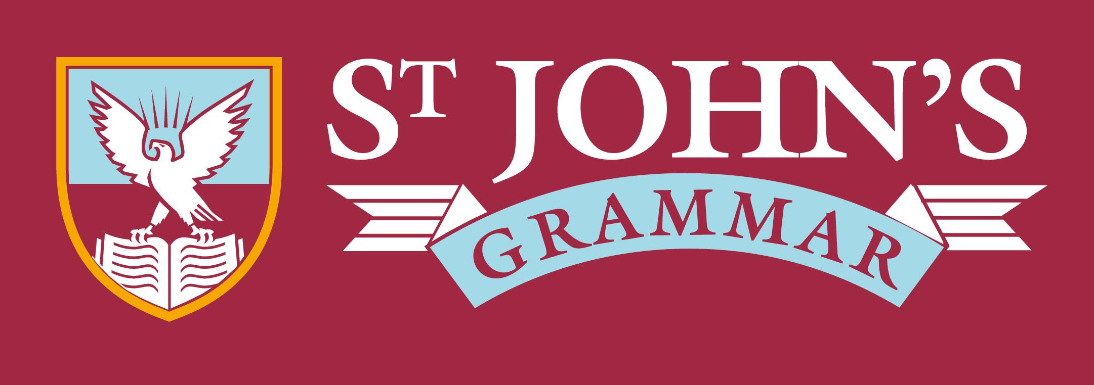 St John's Grammar School