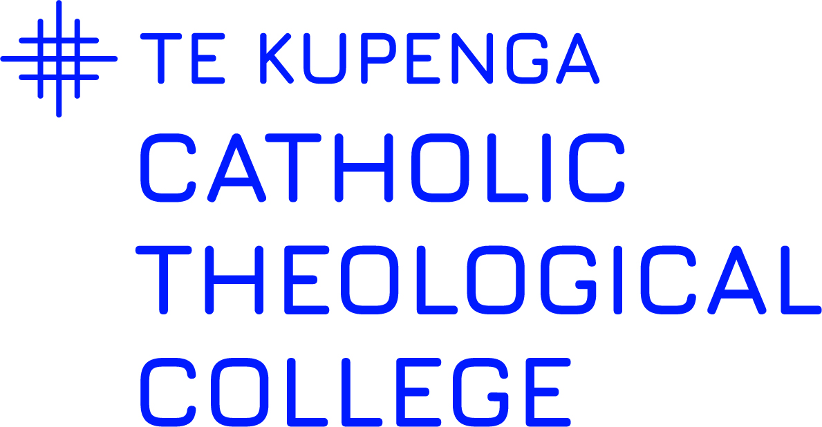 Te Kupenga - Catholic Theological College
